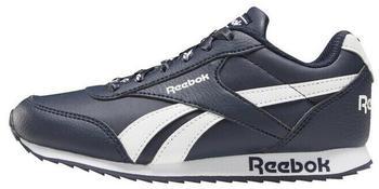 reebok-royal-classic-jogger-20-kids-collegiate-navy-white