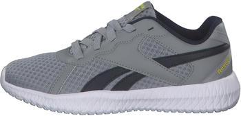reebok-sneaker-flexagon-energie-20-kids-grey-yellow-navy