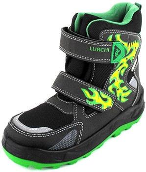 lurchi-kenua-sympatex-33-31048-black-green