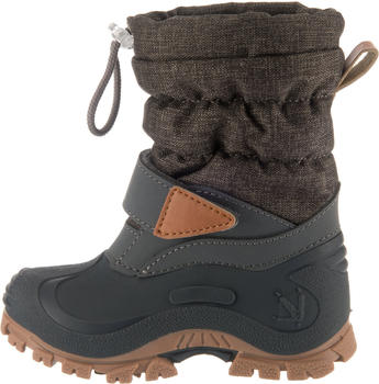 lurchi-finn-33-29871-grey-brown