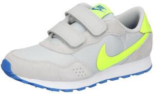 Nike MD Valiant Kids (CN8559) grey fog/volt/game royal/white