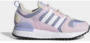 Adidas ZX 700 HD Kids Clear Pink/Cloud White/Wonder White