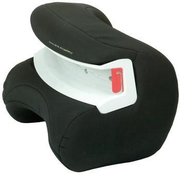 jane-xtend-negro-carbon-fangkoerper-fuer-kinderautositze