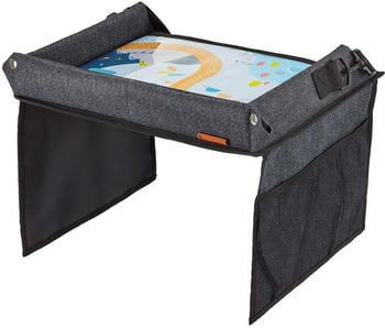 badabulle-easy-travel-car-play-tray