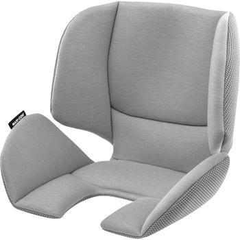 Maxi-Cosi Sitzverkleinerer für Pearl Grey