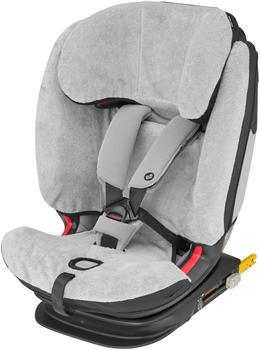 Maxi-Cosi Sommerbezug für Titan Pro fresh grey