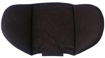 britax-roemer-kopfstuetze-black