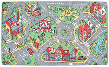 vidaxl-play-mat-city-road-133-x-190-cm