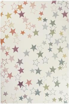 Esprit Home Stern (80 x 150 cm) cream