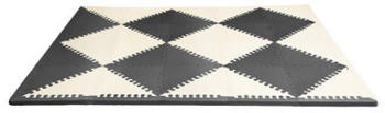 skip-hop-playspot-geo-foam-floor-tiles-blackcream