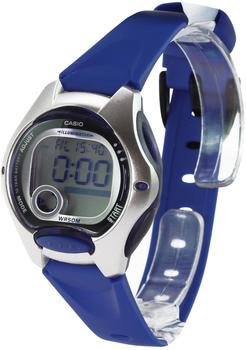Casio Collection (LW-200-2AVEF)