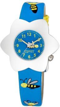 Esprit Busybee Blue