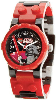 LEGO Star Wars Darth Vader (2850828)