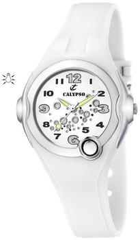 calypso-k5562-1