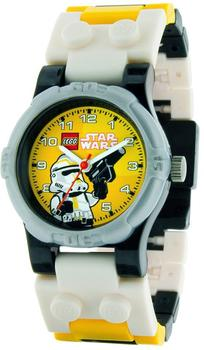 LEGO Star Wars Stormtrooper (9002922)