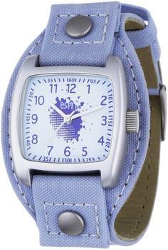 Esprit Adventure girl blue (ES103544002)
