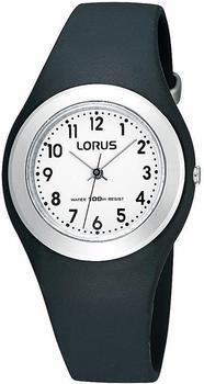 Lorus R2395FX9