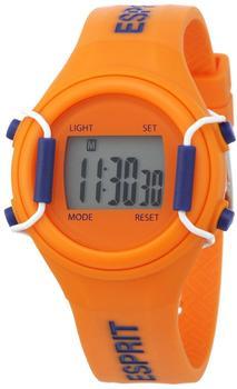Esprit Sports Star orange