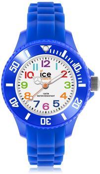 Ice Watch Ice-Mini blue