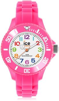 Ice Watch Ice-Mini pink