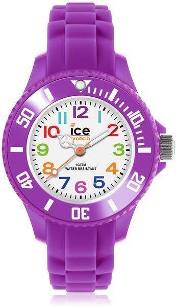 Ice Watch Ice-Mini purple