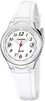 calypso-k6067-1-white
