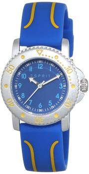 Esprit Diving Club (ES108334001)