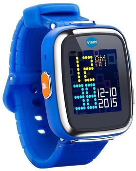 Vtech Kidizoom Smart Watch 2 blau (80-171604)