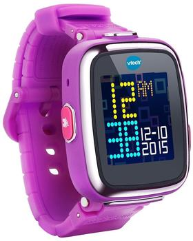 Vtech Kidizoom Smart Watch 2 lila (80-171654)