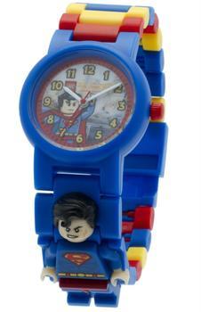 LEGO DC Comics Super Heroes Superman (8020257)