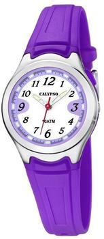 calypso-k6067-2-purple