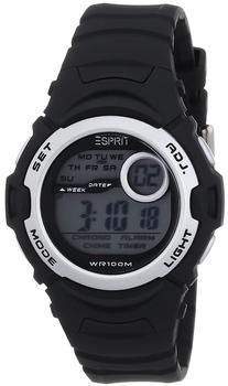 Esprit Sports Adventurer black
