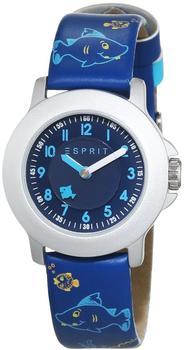 Esprit ES103454009