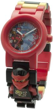 LEGO Ninjago Sky Pirates Kai (8020547)