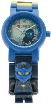 LEGO Ninjago Hands of Time Jay (8020905)