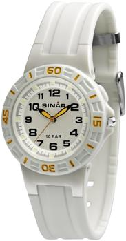sinar-xb-20-0