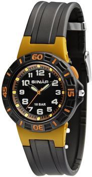 sinar-xb-20-9