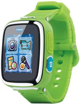 vtech-kidizoom-smart-watch-2-gruen-80-171684