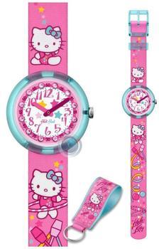 Flik Flak Hello Kitty Gym (FLNP025)