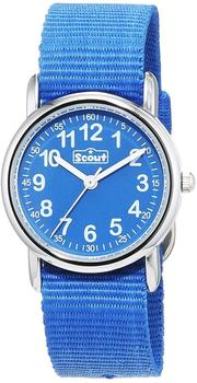 Scout Start Up blau (280304000)