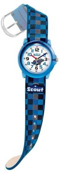 scout-crystal-280305015