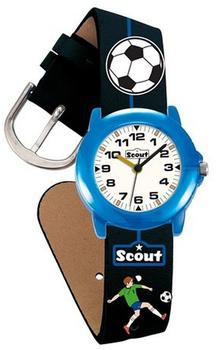 Scout Crystal (280305000)