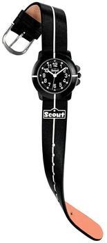Scout Meine Erste (280390020)