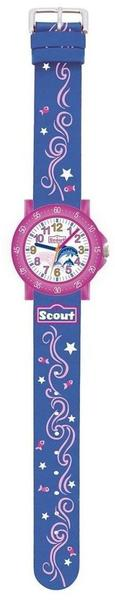 Scout The IT-Collection Delfin (280375001)