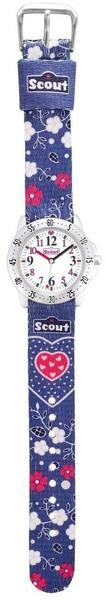 Scout Action Girls Blume (280378070)