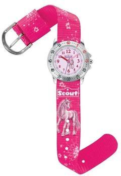 Scout Action Girls Einhorn (280378007)