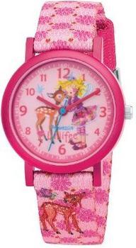 Prinzessin Lillifee 454339