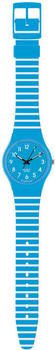 swatch-striped-rise-up-gs138i