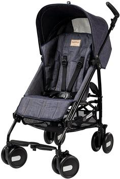 peg-perego-pliko-mini-classico-denim
