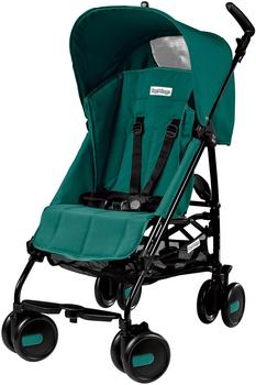 peg-perego-pliko-mini-aquamarine